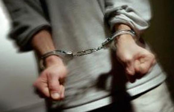 دستگیری جن تقلبی در اصفهان!