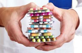 آنتیبیوتیک,اخبار علمی,خبرهای علمی,پژوهش