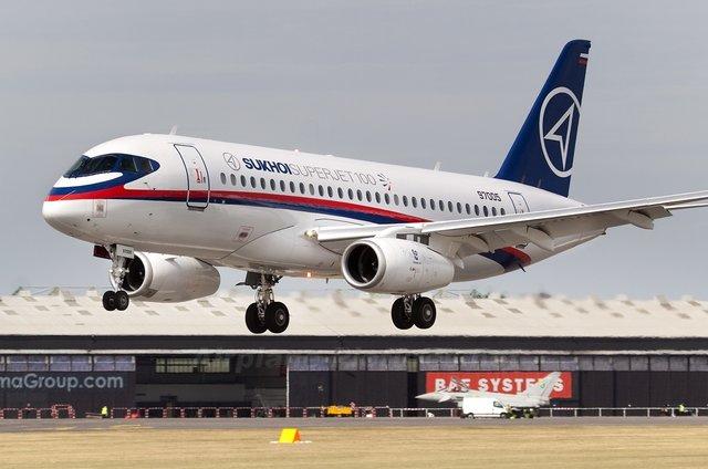 خرید هواپیمای دست دوم بازی با جان مردم است!