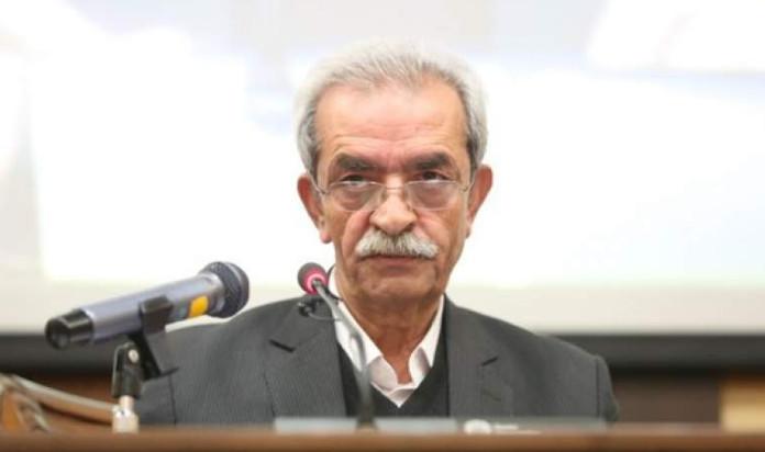 دستور معاون اول رئیسجمهور به بانک مرکزی برای حل مشکل تعهد ارزی