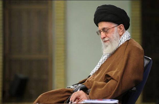 انتصاب حجتالاسلام عاملی به عضویت شورای عالی انقلاب فرهنگی