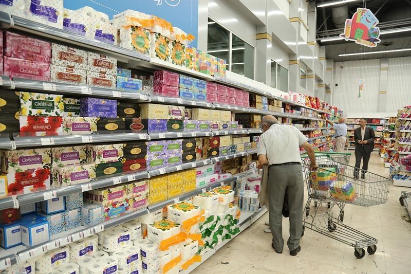 بهای محصولات سلولزی تابع نرخ ارز در بازار ثانویه است