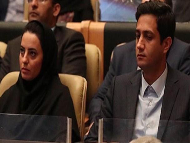 علی عرب,اخبار سیاسی,خبرهای سیاسی,دولت
