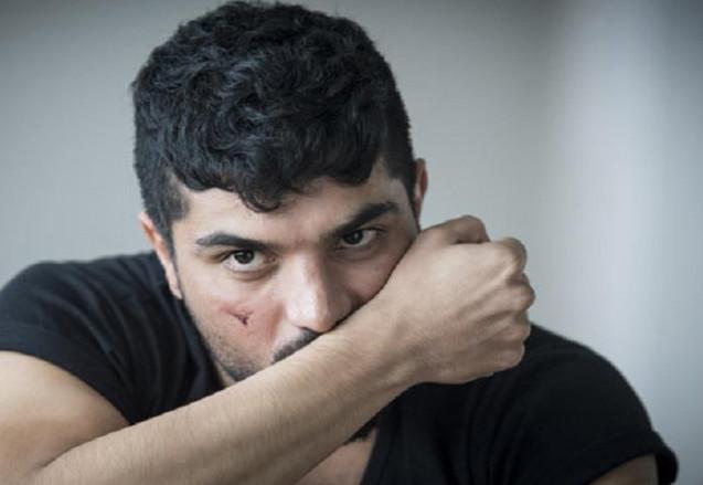سعید سهیلی,اخبار هنرمندان,خبرهای هنرمندان,اخبار بازیگران