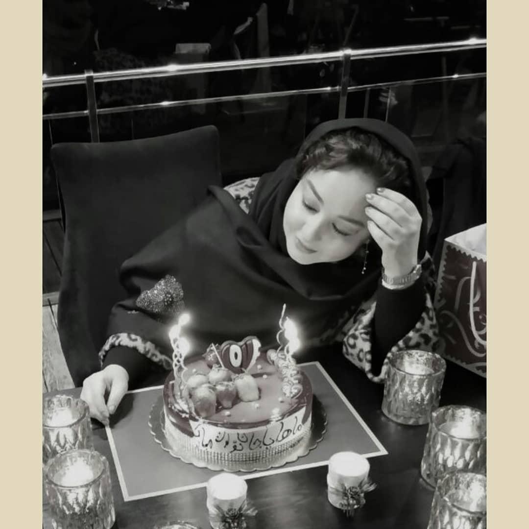 ماهایا پطروسیان,اخبار هنرمندان,خبرهای هنرمندان,بازیگران سینما و تلویزیون
