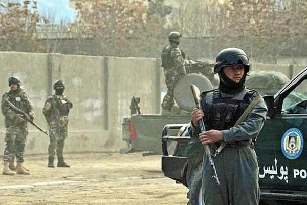 انفجار در ولایت پکتیکا افغانستان,اخبار افغانستان,خبرهای افغانستان,تازه ترین اخبار افغانستان