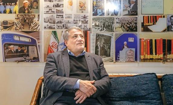 محسن هاشمی رفسنجانی,اخبار سیاسی,خبرهای سیاسی,اخبار سیاسی ایران