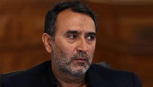 محمد دهقان,اخبار سیاسی,خبرهای سیاسی,مجلس