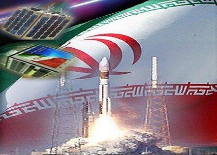 پرتاب ماهواره ایران,اخبار علمی,خبرهای علمی,نجوم و فضا