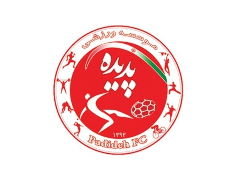 باشگاه پدیده مشهد,اخبار فوتبال,خبرهای فوتبال,لیگ برتر و جام حذفی