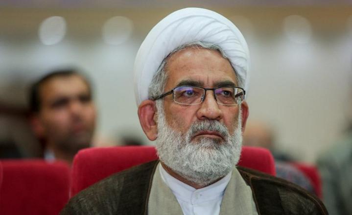 محمد جعفر منتظری,اخبار سیاسی,خبرهای سیاسی,اخبار سیاسی ایران