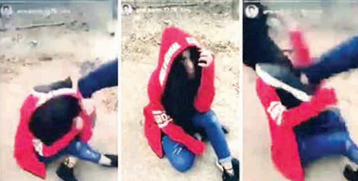 آزار و اذیت دختر ١٦ ساله سیرجانی,اخبار حوادث,خبرهای حوادث,جرم و جنایت
