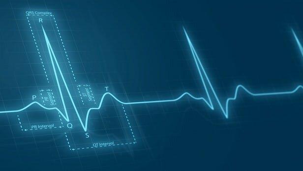 اخبار پزشکی,خبرهای پزشکی,تازه های پزشکی