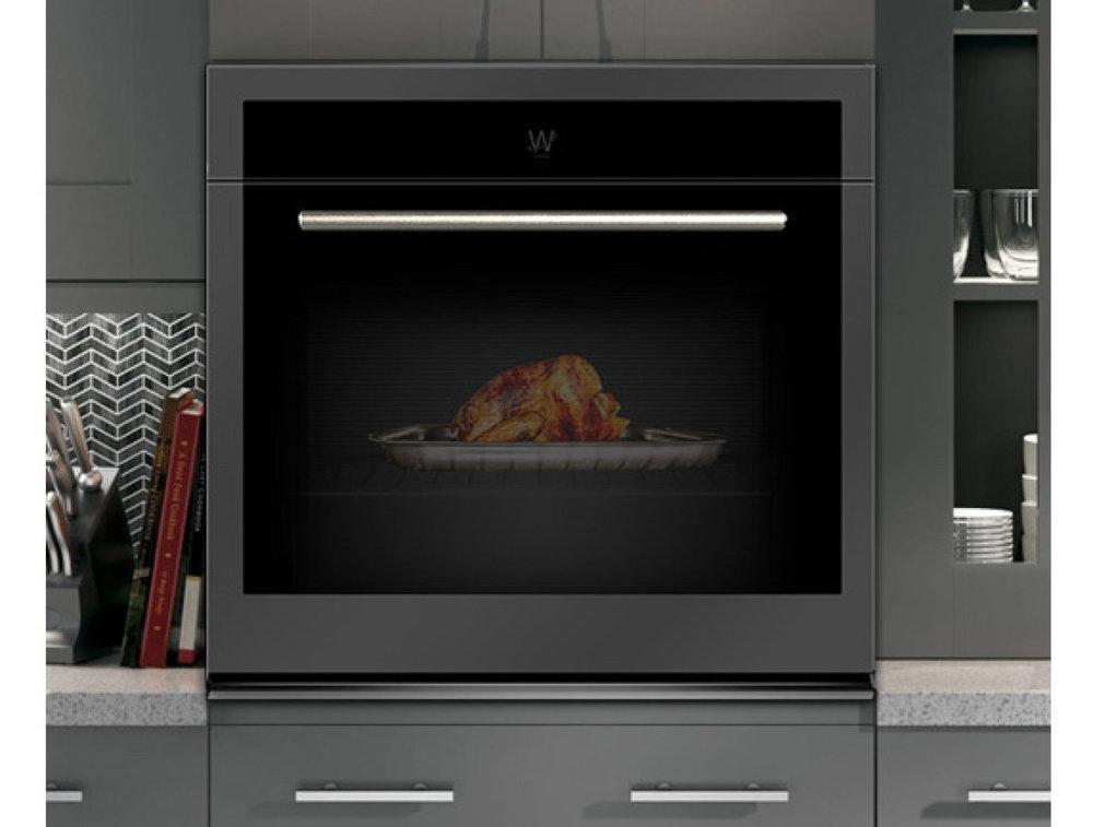 فر آشپزی هوشمند,اخبار دیجیتال,خبرهای دیجیتال,گجت