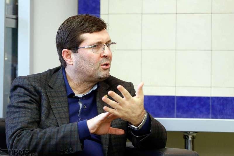 محمدرضا سروش,اخبار خودرو,خبرهای خودرو,بازار خودرو
