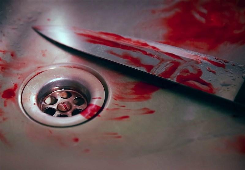 درگیری مرگبار دو برادر در شهرک فیروزآباد تهران,اخبار حوادث,خبرهای حوادث,جرم و جنایت