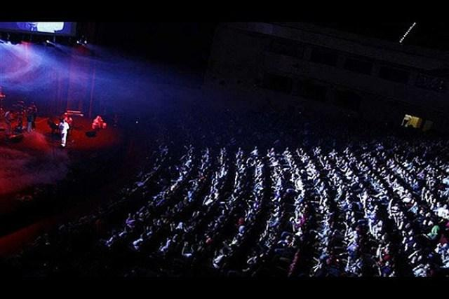 کنسرت موسیقی,اخبار هنرمندان,خبرهای هنرمندان,موسیقی