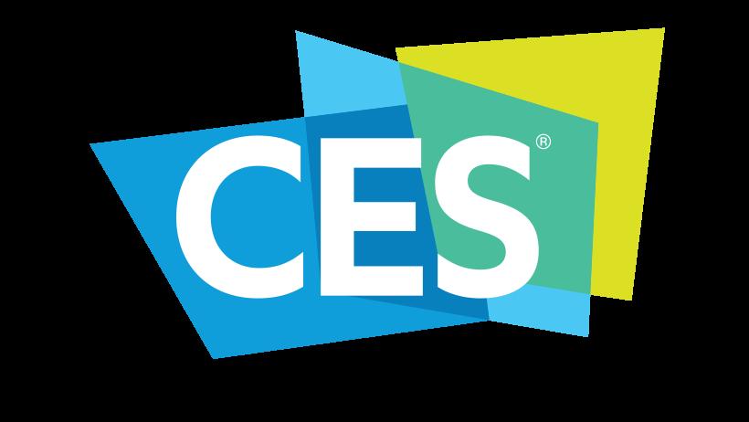 نمایشگاه CES 2019,اخبار علمی,خبرهای علمی,اختراعات و پژوهش