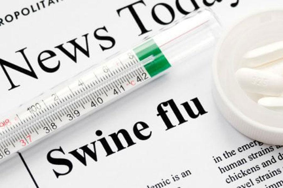 آنفلوانزای خوکی,اخبار پزشکی,خبرهای پزشکی,بهداشت