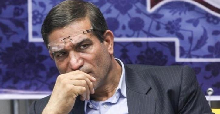 سلمان خدادادی,اخبار سیاسی,خبرهای سیاسی,مجلس