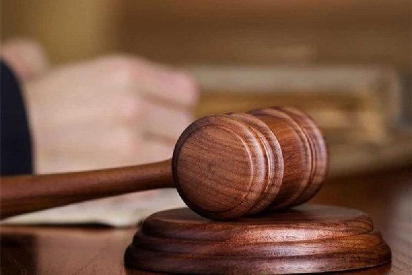 جزئیات اتهامات روحانی محکوم به خلع لباس منتشر شد