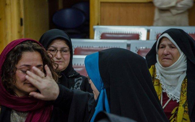 فیلم در جستجوی فریده,اخبار فیلم و سینما,خبرهای فیلم و سینما,سینمای ایران