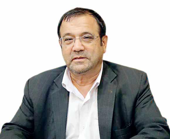 توضیحات رئیس شورای شهر یزد درباره جزئیات حکم ۳۷ضربه شلاق