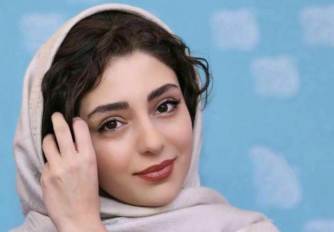 هستی مهدویفر,اخبار فیلم و سینما,خبرهای فیلم و سینما,سینمای ایران