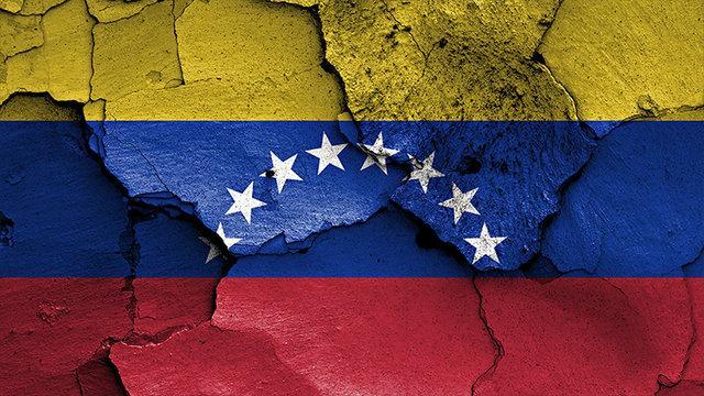 ونزوئلا,اخبار اقتصادی,خبرهای اقتصادی,اقتصاد جهان