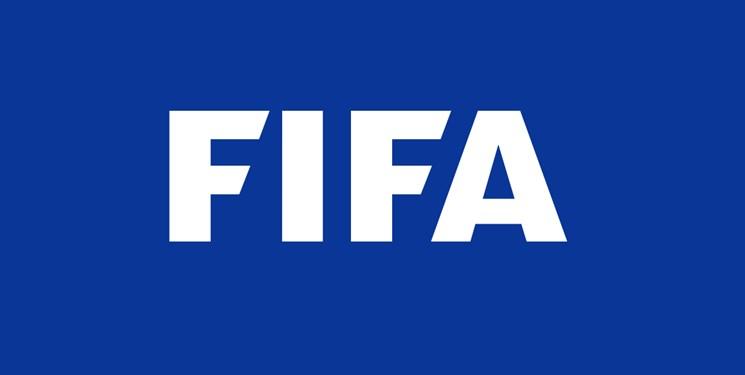 اخبار فوتبال,خبرهای فوتبال,جام جهانی