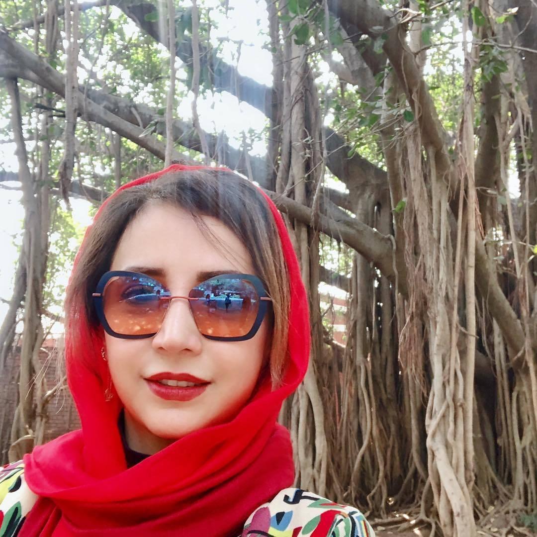 شبنم قلی خانی,اخبار هنرمندان,خبرهای هنرمندان,بازیگران سینما و تلویزیون
