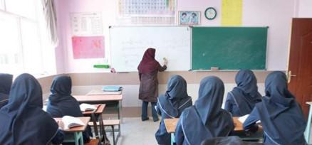 حذف دروس پیش نیاز دبیرستانی,نهاد های آموزشی,اخبار آموزش و پرورش,خبرهای آموزش و پرورش