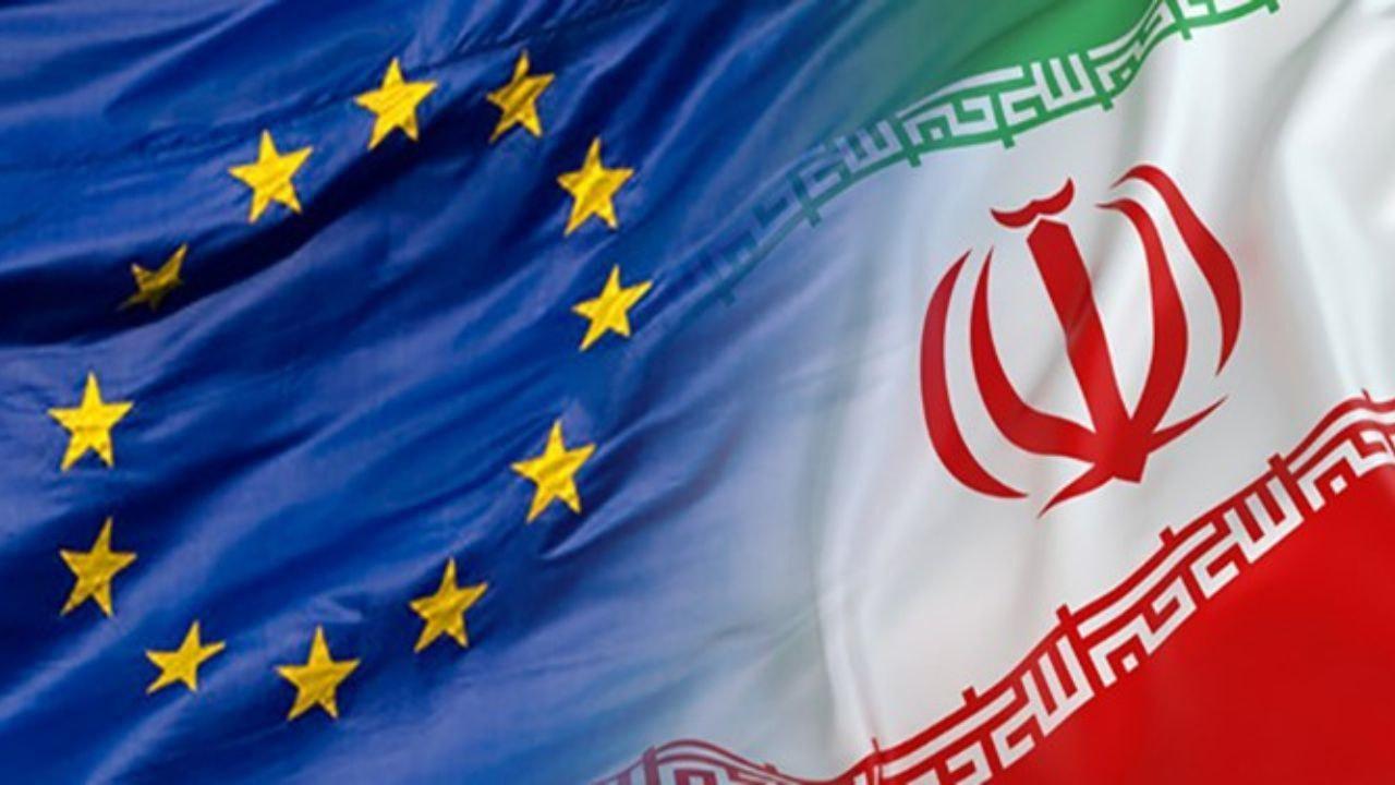 اتحادیه اروپا در نشست ضدایرانی ورشو شرکت نمیکند