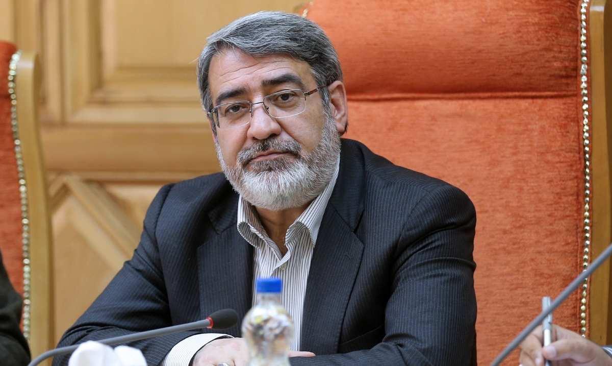 عبد الرضا رحمانی فضلی,اخبار سیاسی,خبرهای سیاسی,دولت