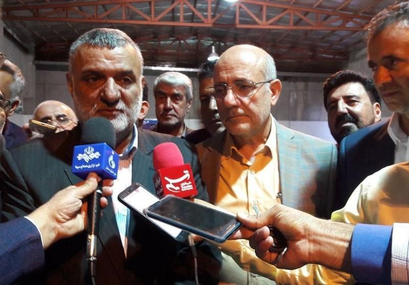 وزیر جهاد کشاورزی: قیمت واقعی هرکیلوگرم مرغ ۱۰ هزار تومان است