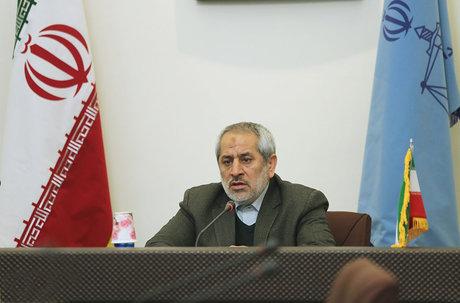 دادستان تهران: تحقیقات در حادثه علوم تحقیقات همچنان ادامه دارد