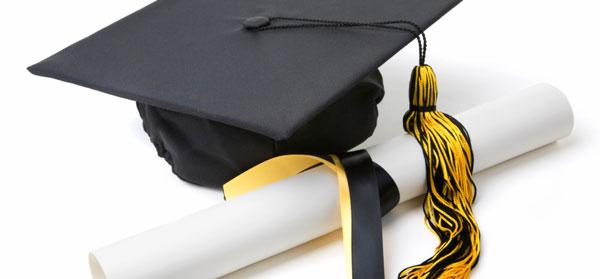 وضعیت آموزش عالی کشور,اخبار دانشگاه,خبرهای دانشگاه,دانشگاه