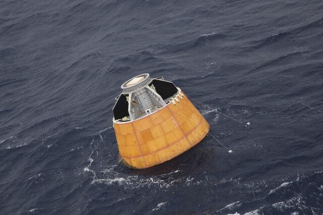 سفینه فضایی هندی,اخبار علمی,خبرهای علمی,نجوم و فضا