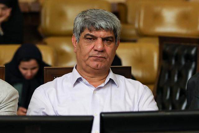 دکتر سید ابراهیم امینی,اخبار اجتماعی,خبرهای اجتماعی,شهر و روستا