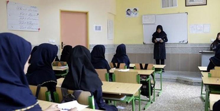 امتحانات مدارس,نهاد های آموزشی,اخبار آموزش و پرورش,خبرهای آموزش و پرورش