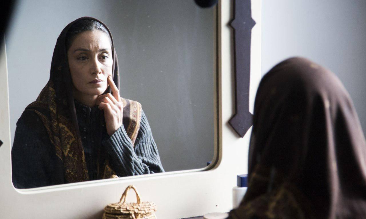 بازیگران در سی و هفتمین جشنواره فیلم فجر,اخبار هنرمندان,خبرهای هنرمندان,اخبار بازیگران