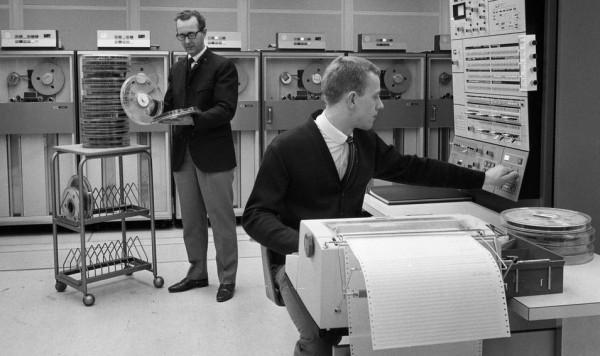 فناوری قدیمی در آمریکا,اخبار جالب,خبرهای جالب,خواندنی ها و دیدنی ها