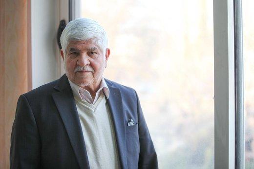 محمد هاشمی,اخبار سیاسی,خبرهای سیاسی,اخبار سیاسی ایران
