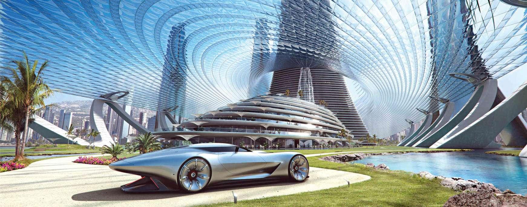 علم و فناوری در سال های آینده,اخبار علمی,خبرهای علمی,پژوهش