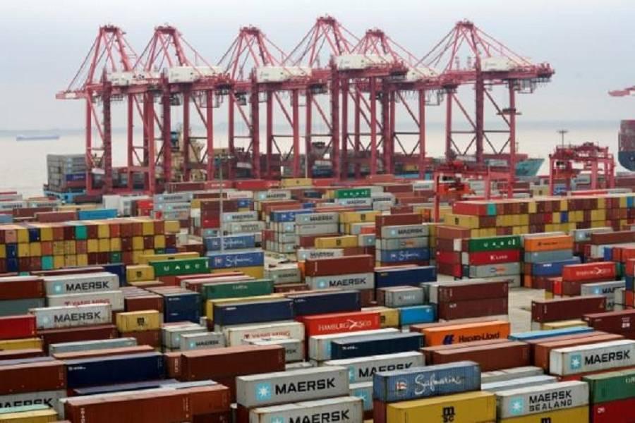 جنگ تجاری چین و آمریکا,اخبار اقتصادی,خبرهای اقتصادی,اقتصاد جهان