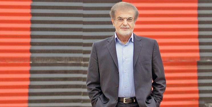علی صوفی,اخبار سیاسی,خبرهای سیاسی,احزاب و شخصیتها