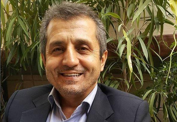 سید رحیم ابوالحسنی,اخبار سیاسی,خبرهای سیاسی,دولت
