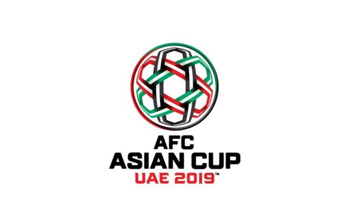 جام ملتها آسیا 2019,اخبار فوتبال,خبرهای فوتبال,فوتبال ملی