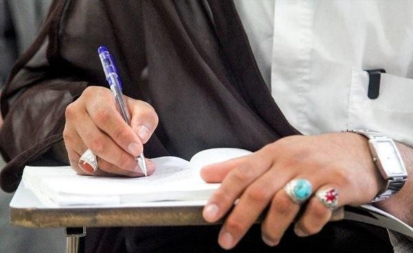 تکمیل ظرفیت مراکز تخصصی حوزه,اخبار مذهبی,خبرهای مذهبی,حوزه علمیه