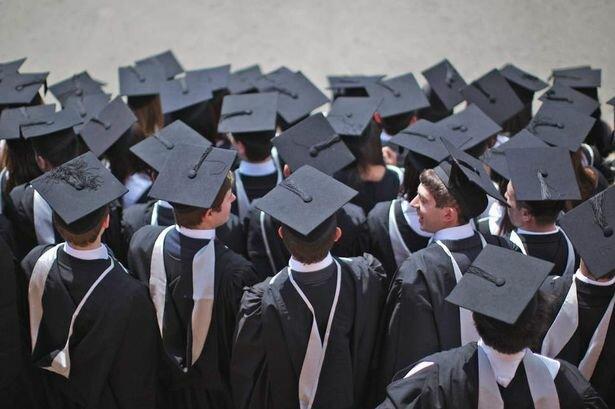 مقطع کارشناسی ارشد در دانشگاه ازاد,اخبار دانشگاه,خبرهای دانشگاه,دانشگاه